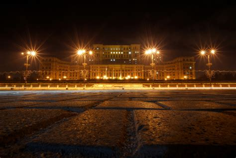best place to stay in best places to stay in bucharest romania check in price