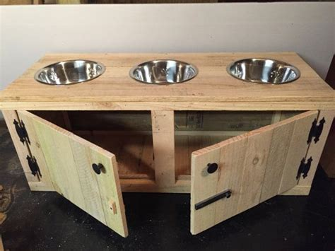 feeding station cabinet rustic feeding station with cabinet diner