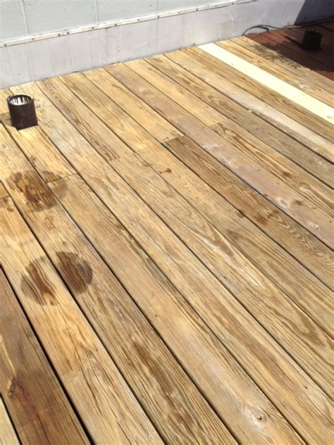 high quality sealing deck  deck stain  seal