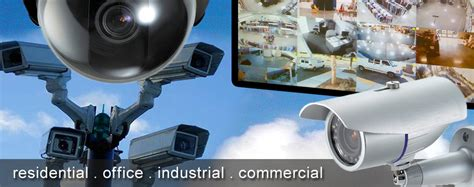 cctv security systems managed it services security systems voip nyc