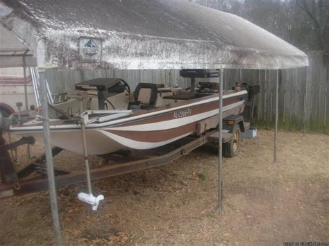 bass boats for sale in alabama boats for sale in montgomery alabama