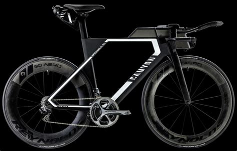 Black Tunik Cf 8 new speedmax cf slx officially unveiled cycling weekly