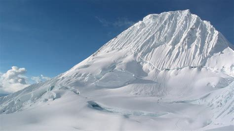 photos of snow snow snow wallpaper