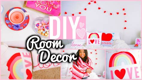 diy room decorations s day cheap