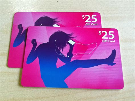 Turn Gift Cards Into Cash Australia - 3 ways to turn your unwanted gift cards into cold hard