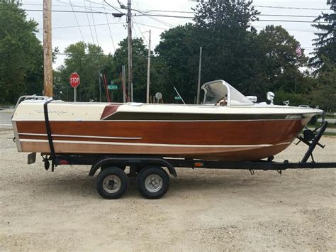 catamaran for sale wisconsin 1964 century sabre powerboat for sale in wisconsin