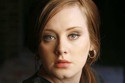 unknown artist adele 21 m4r adele