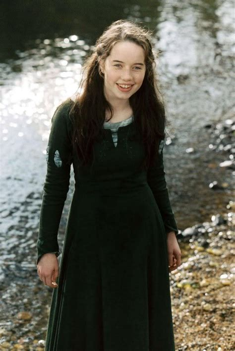 Witch Wardrobe Susan by Susan Pevensie The Chronicles Of Narnia Fan 8698217