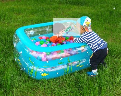 Bestway Kiddie Play Center 52122 Limited compare prices on kiddie pools shopping buy low price kiddie pools