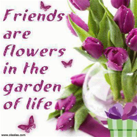 nice quotes  friends quotesgram