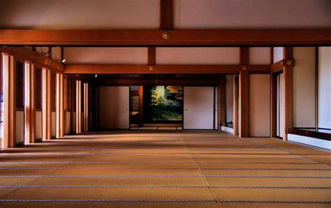 kumamoto castle honmaru goten japanvisitor japan travel