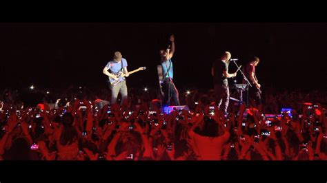 free download mp3 coldplay princess of china coldplay live 2012 www imgkid com the image kid has it