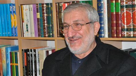 kia amiri presstv iran can blunt impact of sanctions