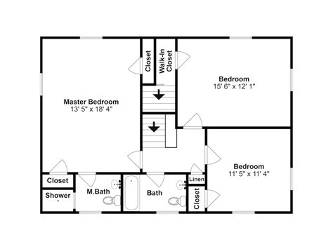 residential floor plans residential floor plans