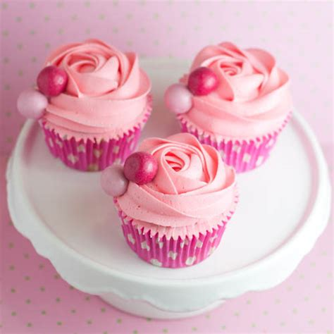 objetivo cupcake perfecto 2 8403514166 objetivo cupcake perfecto driverlayer search engine