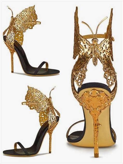 best 25 butterfly shoes ideas on heels