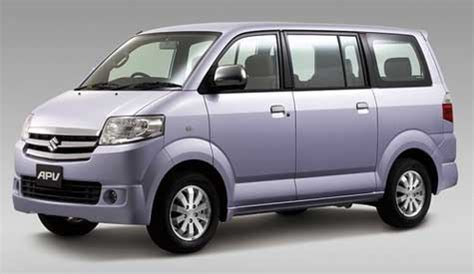 Accu Mobil Suzuki Apv mobil suzuki apv