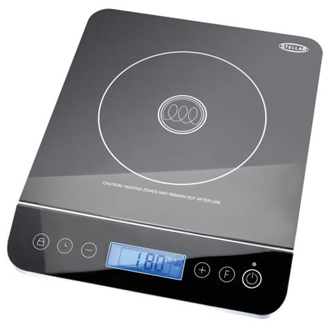 mr resistor fulham road large portable induction hob 28 images judge jea11 portable induction hob product review and