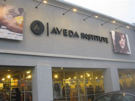 Backroom Favorite List by Day 37 Get A At The Aveda Institute 365 Things