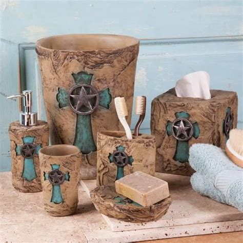 brown turquoise home decor 25 best southwestern dinnerware ideas on pinterest