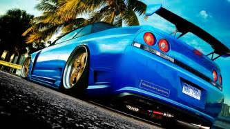 Car HD Live Images, HD Wallpapers   SHunVMall PC Wallpapers