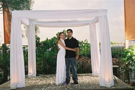 Pictures Of Wedding Pictures by Wedding Pictures Smadmosh