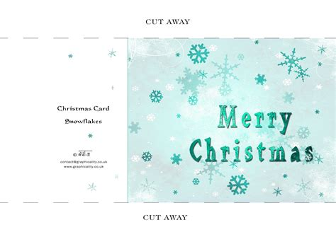 printable christmas cards foldable h u taylor greeting cards