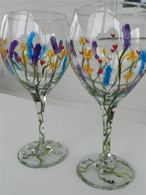 painting glass discover and save creative ideas