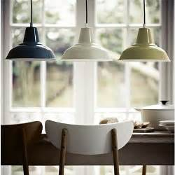 Kitchen Table Lights Pendant Lights Kitchen Table For The Home