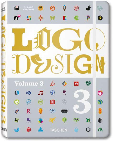 logo design julius wiedemann logo design vol 3 de julius wiedemann carrefour de l