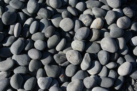 gray landscape rock outdoor goods