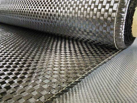 carbon fiber upholstery carbon fiber fabric c205p