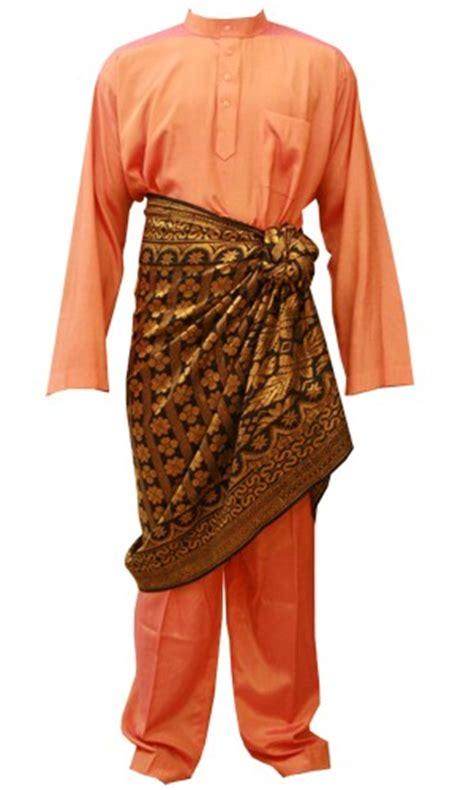 Baju Melayu Dengan Sing boutique baju melayu kaymaria boutique june 2012 boutique baju melayu hairstylegalleries