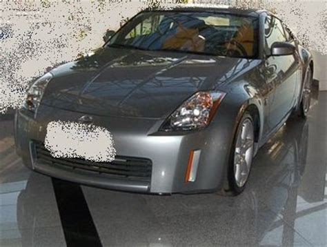 car owners manuals free downloads 2006 nissan 350z roadster seat position control nissan 350z pdf manuals online download links at nissan owners manuals