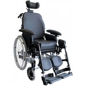 fauteuils roulants idsoft fauteuil de confort dupont