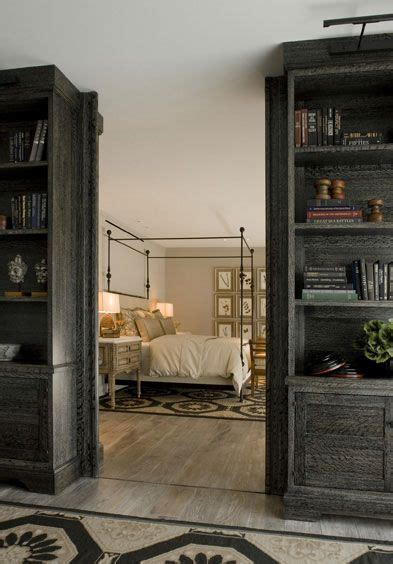 other like the room 25 best ideas about bookshelf room divider on
