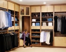 master closet design ideas for an organized space