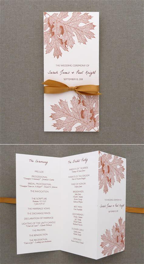 microsoft word brochure template free best free tri fold wedding