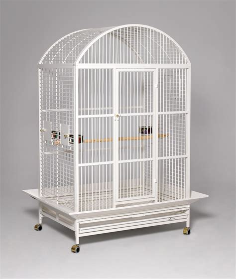 cage covers covers for bird cages birdcage design ideas
