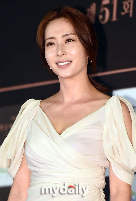 korea actress over 40 korean actresses over 40 who never cease to amaze part 1