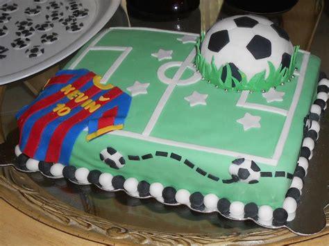 Soccer Birthday Cake pics for gt soccer birthday cakes