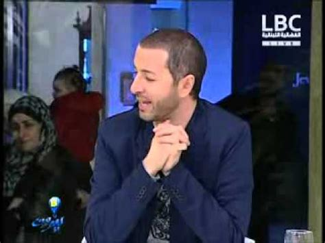 B Beirut Lbc B Beirut Lbc Sat Tv 8 02 2013