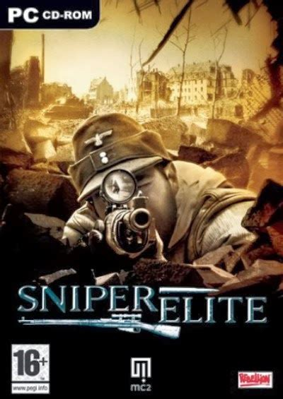 sniper games full version free download sniper elite download free game download free games pc
