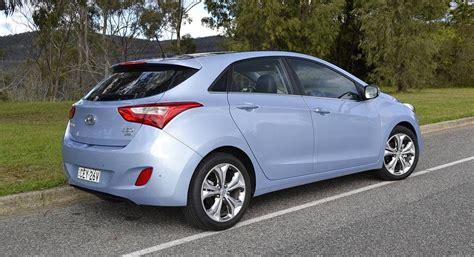 i30 hyundai 2012 hyundai i30 review 2012 i30 diesel