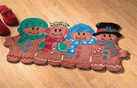 gingerbread rug beautiful rugs home designing