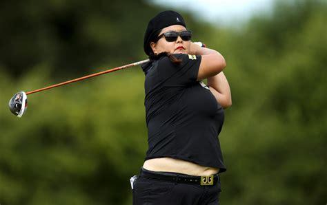 christina kim golf swing christina kim alchetron the free social encyclopedia