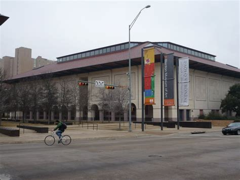 Design Pools Of East Texas by The Blanton Museum Of Art Austin All You Need To Know