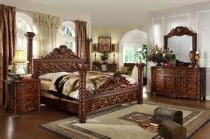 victoria bedroom furniture victorian bedroom sets for the home pinterest