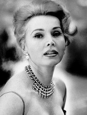biography zsa zsa gabor zsa zsa gabor biography workout age photos posts in