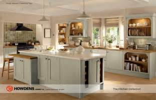 Kitchen Collection Magazine by Howdens Discontinued Kitchen Doors 187 Whlmagazine Door
